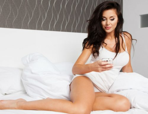 Número Erótico Maduras, Sexo por Teléfono Maduras