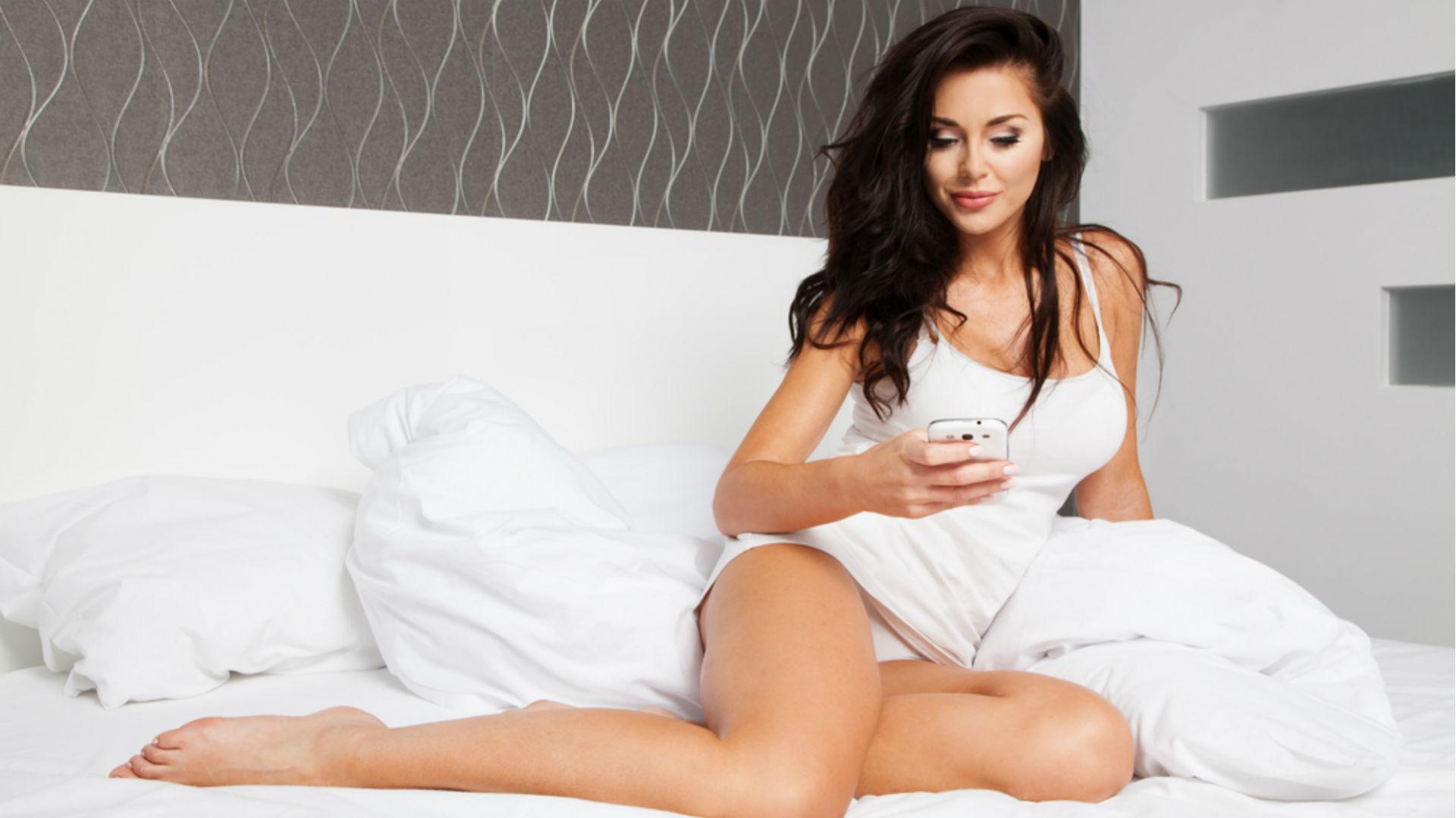 número de teléfono chicas experiencia de pornstar